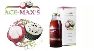 Ace Maxs2